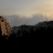 Apocalyptic Dawn
