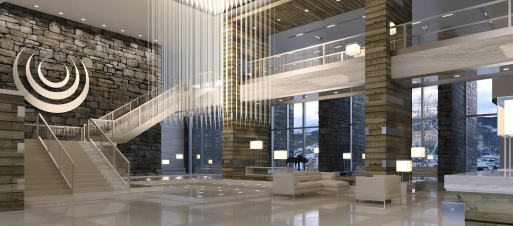 lobby.1