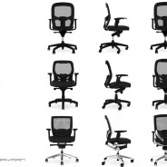 Respond seating